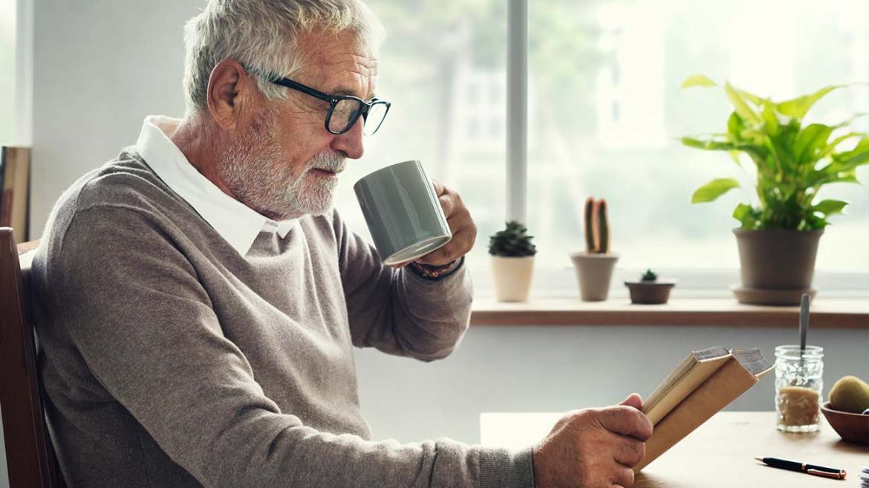 personas mayores pensiones