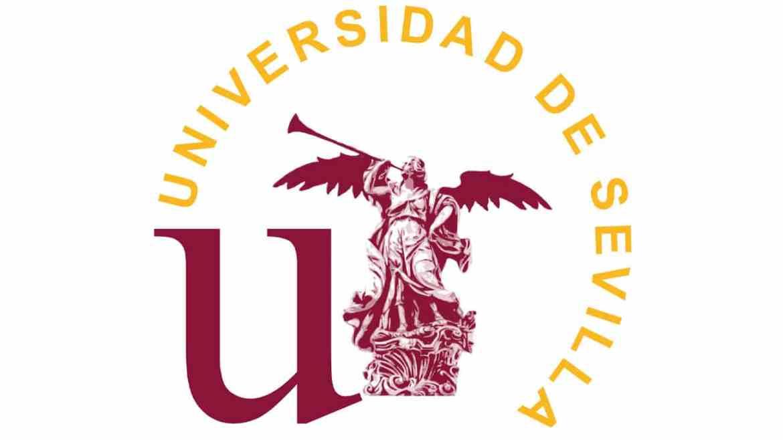 Empleo publico Universidad Sevilla