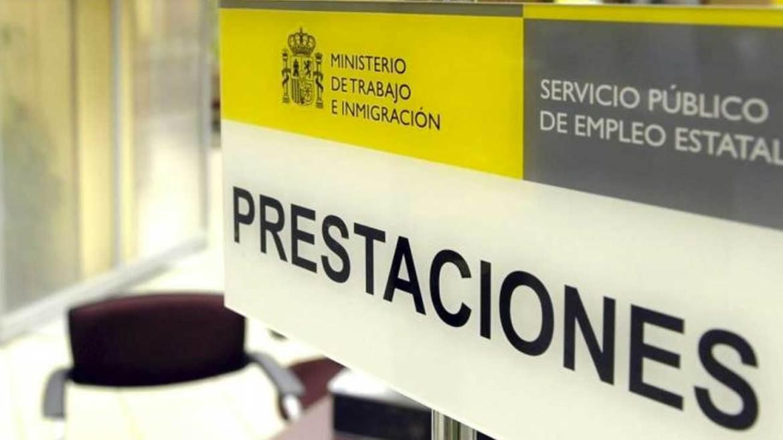 SEPE: mas dinero para pagar prestaciones por desempleo y nuevos subsidios para parados sin ayudas