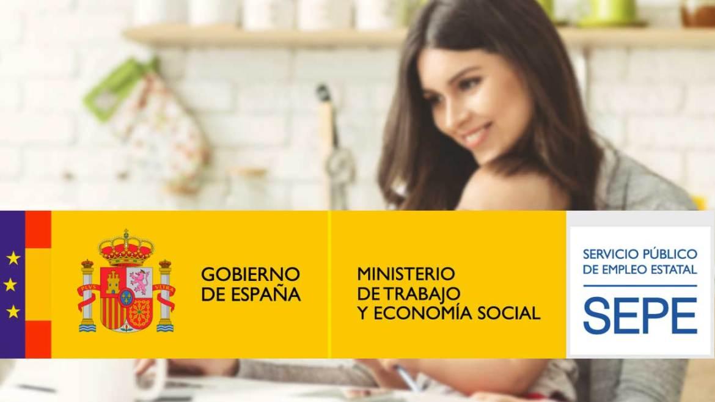 Subsidio Extraordinario por Desempleo del SEPE: Comprueba si puedes solicitarlo