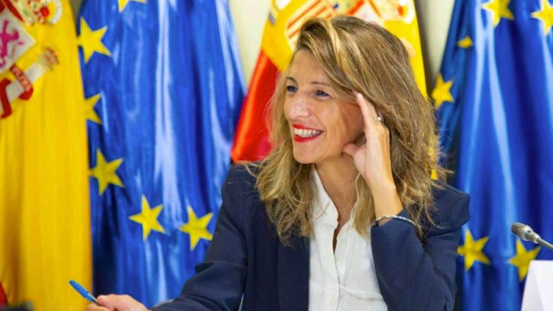 Aprobado el nuevo subsidio por desempleo de 430 euros para parados de larga duracion