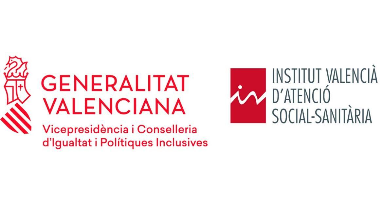 empleo publico IVASS Valencia