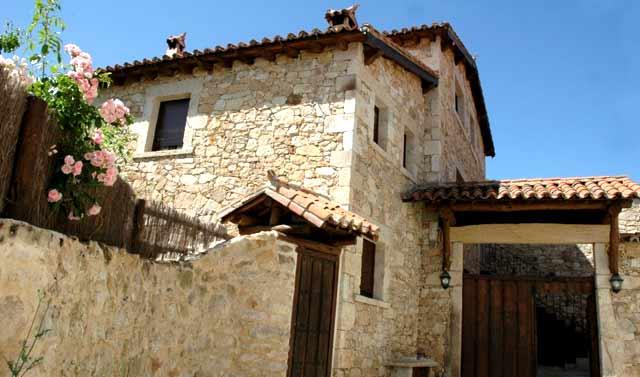 06-casa-rural-la-quinta-del-chocolatero-navatejares-el-barco-de-avila-sierra-de-gredos-avila