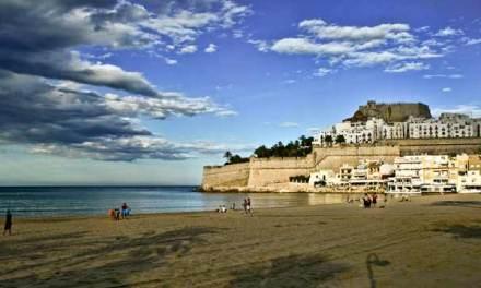 """Reunión de """"Los Pueblos más bonitos de España"""""""