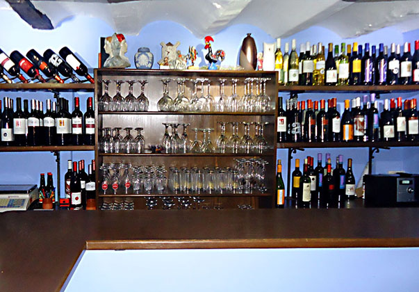 restaurante-el-zaguan-albarracin