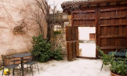 El turismo rural mantiene la ocupación de Castilla Y León en Semana Santa
