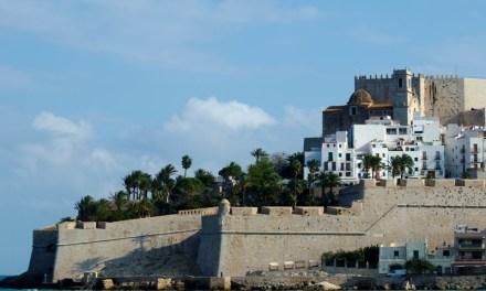Peñíscola y su legado cultural