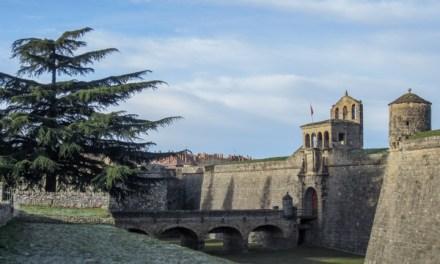 Conoce los destinos de entorno rural de  Family- Friendly España 2018