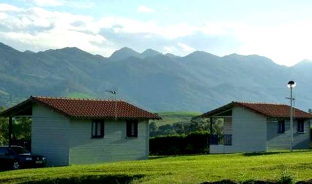 mejores campings asturias colombres