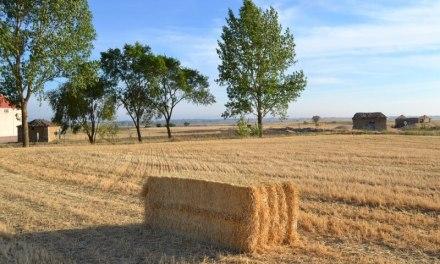 Sobresaliente ascenso del turismo rural de Castilla Y León en mayo