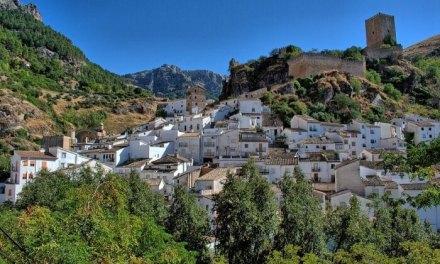 El número de viajeros rurales en Andalucía aumenta en junio