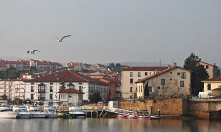 El turismo rural en Cantabria aumenta de forma sobresaliente en julio
