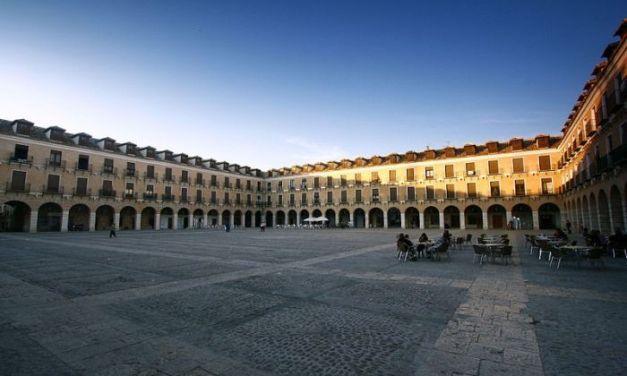 Duro descenso del turismo rural de Toledo en octubre