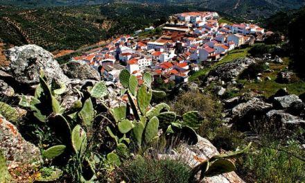 Sobresaliente ascenso del turismo rural de Ciudad Real en noviembre