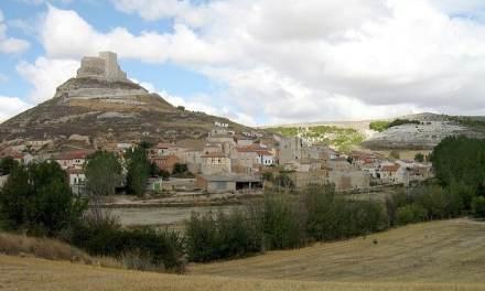 Mal noviembre para el turismo rural de Valladolid