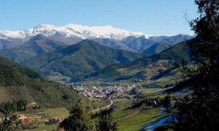 La Asociación de Turismo Rural de Cantabria estrena vídeo de Liébana en Fitur