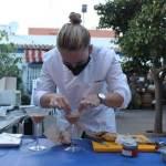 14 establecimientos participan en la ruta gastronómica de los Esteros