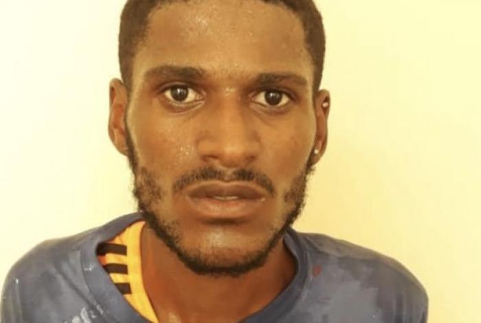 Photo of Homem é morto a tiros em Jequié