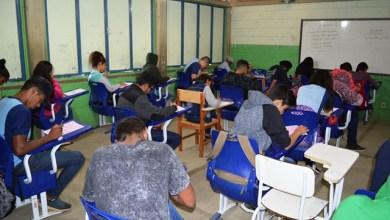 Photo of Mais de 60 cidades suspendem aulas na Bahia