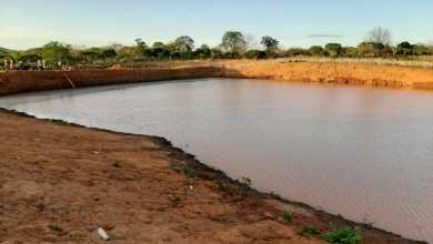 Photo of Homem morre afogado na zona rural de Mirante