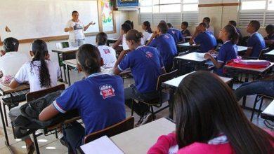 Photo of Volta às aulas segue incerta na Bahia: 'Aguardar mais', diz Rui