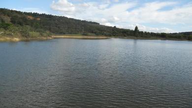 Photo of Homem morre afogado na barragem de Água Fria 1