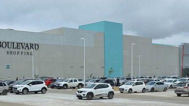 Photo of Shoppings de Conquista voltam a funcionar aos sábados e domingos; confira o decreto