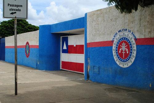 Photo of Inscrições para o sorteio do Colégio da Polícia Militar começam na próxima semana