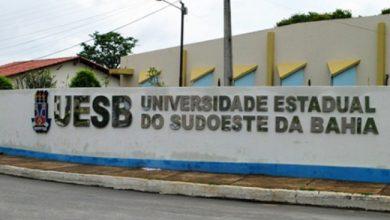 Photo of Uesb suspende eventos durante 30 dias por causa do coronavírus