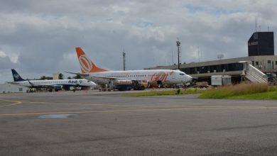 Photo of Urgente: Rui solicita cancelamento de todos os voos para SP, Rio e exterior