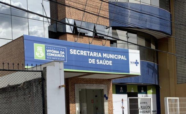 Photo of Conquista: Secretaria de saúde divulga informações sobre vacinação para gestantes, puérperas e jornalistas