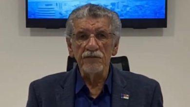 Photo of [VÍDEO] Prefeito Herzem autoriza abertura de parte do comércio; confira o que vai funcionar