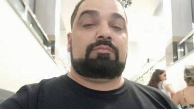 Photo of Morte de Arlen Lacerda comove familiares e amigos