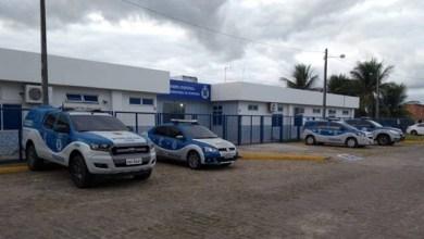 Photo of Região: Jovem de 21 anos morre após ser envenenada pelo namorado; suspeito foi preso na casa de outra namorada