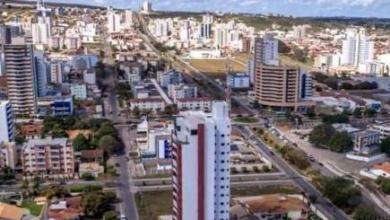Photo of Conquista: Moradora do bairro Candeias morre com covid-19 e mais 111 novos casos da doença são registrados