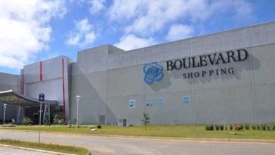 Photo of Shopping Boulevard adota sistema drive-thru a partir desta segunda; confira como funciona