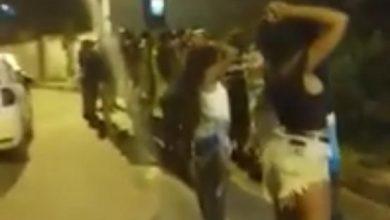 Photo of Isolamento social: Polícia termina festa com mais de 100 pessoas na Bahia