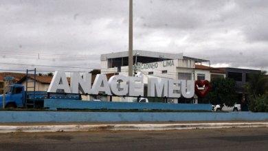 Photo of Anagé terá lockdown após 11 novos casos da covid; venda de bebida alcoólica será proibida