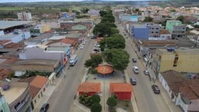 Photo of Prefeitura de Barra do Choça decreta toque de recolher e fechamento de parte do comércio; veja o decreto