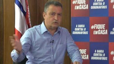 Photo of Rui Costa sanciona lei contra fake news e multas podem chegar a R$ 20 mil