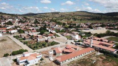 Photo of Cidade da região registra primeira morte com Covid-19 e prefeitura diz que doença foi contraída em hospital
