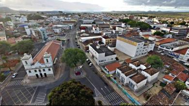 Photo of Bahia: Família faz culto em casa e 11 pessoas são infectadas pela covid-19