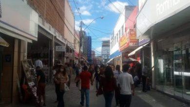 Photo of Conquista: Confira os dias e horários de funcionamento das empresas na segunda fase de reabertura do comércio