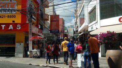 Photo of Prefeitura de Conquista publica decreto que mantém funcionamento do comércio; confira