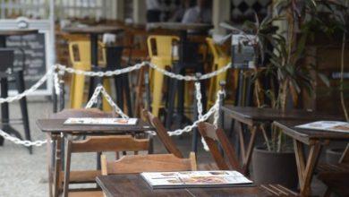 Photo of Conquista: Confira os dias e horários de funcionamento para bares e restaurantes