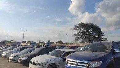 Photo of Detran alerta para golpe de leilão falso na Bahia