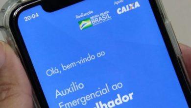 Photo of Caixa antecipa segunda parcela do auxílio emergencial; confira o novo calendário para crédito e saques