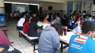 Photo of Covid: Governo do Estado inicia testagem em alunos, funcionários e professores em Jequié na próxima semana