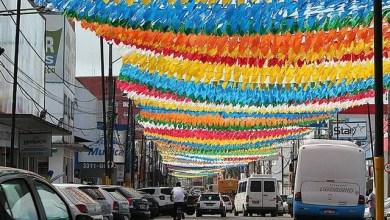 Photo of Casos de covid-19 crescem até 200% em cidades com tradição de São João