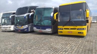 Photo of Rui confirma suspensão do transporte intermunicipal durante a Semana Santa em toda a Bahia; confira as datas
